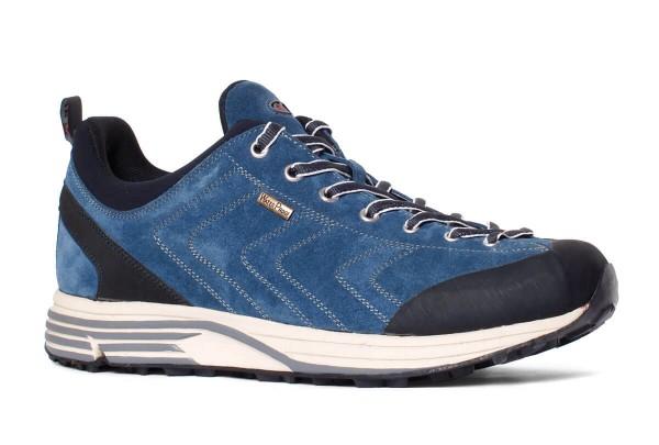 Garsport - Треккинговые ботинки MEGAN WP