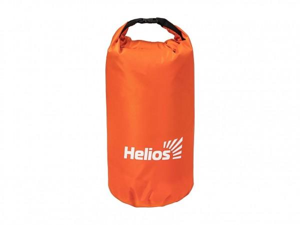 Гермомешок Helios 10л