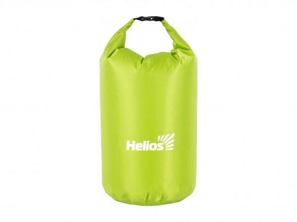 Гермомешок Helios 20л