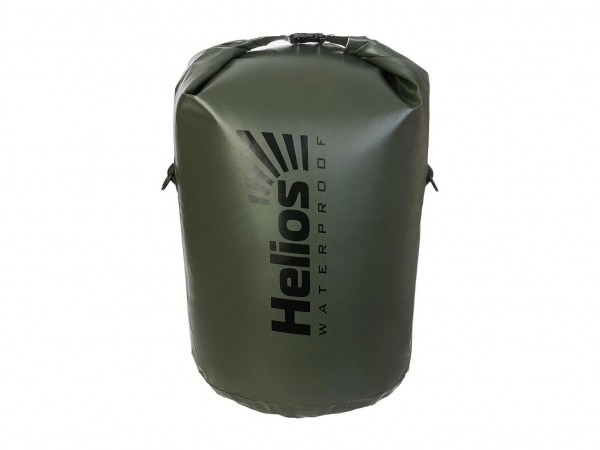 Гермомешок Helios PVC 120л широкий