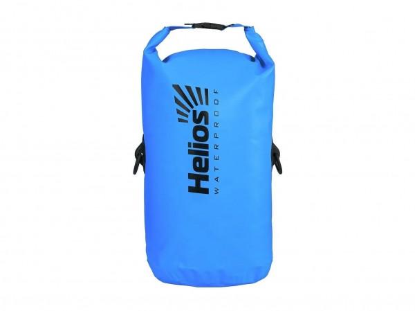 Гермомешок Helios PVC 15л