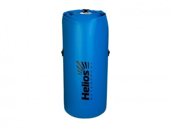Гермомешок Helios PVC 160л