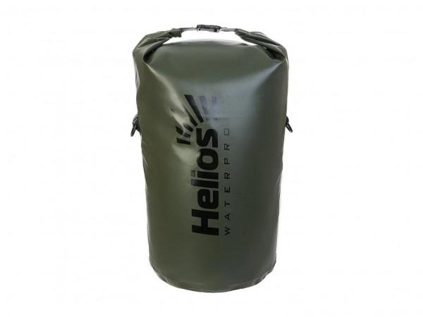 Гермомешок Helios PVC 90л широкий