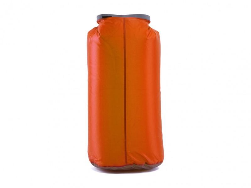 фото Гермомешок King Camp 5002 Ultra-light Visual Dry Bag 10 л