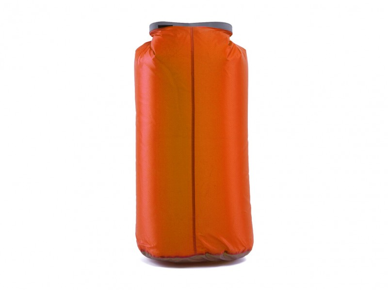 фото Гермомешок King Camp 5003 Ultra-light Visual Dry Bag 15 л