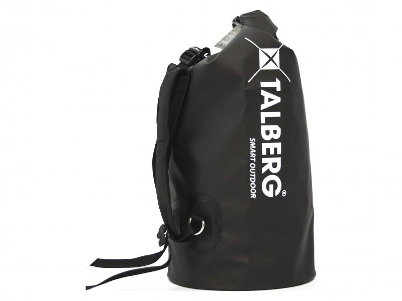 фото Гермомешок Talberg Dry Bag Ext 60 л