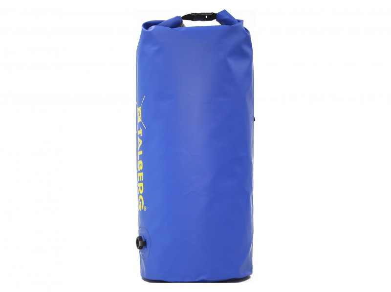 фото Гермомешок Talberg Dry Bag Ext 80 л