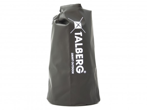 Гермомешок Talberg Extreme PVC 60 л