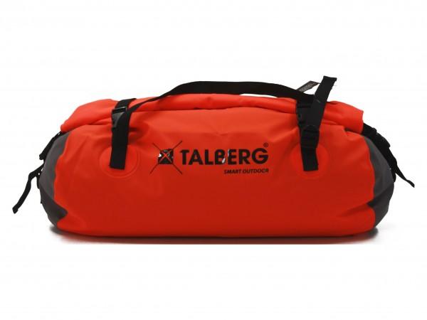 Гермосумка Talberg Dry Bag Light PVC 40 л