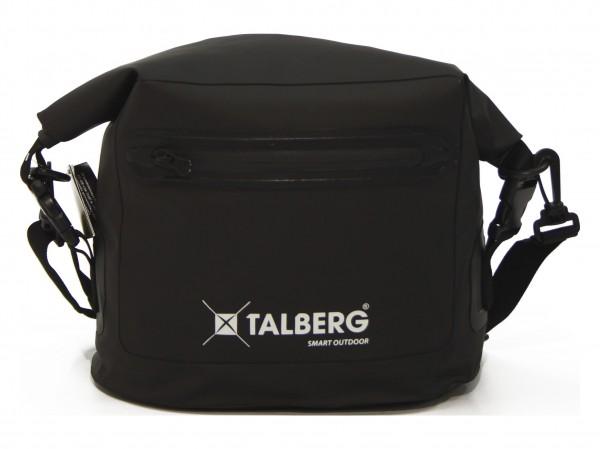 Гермосумка Talberg Travel Dry 10 л