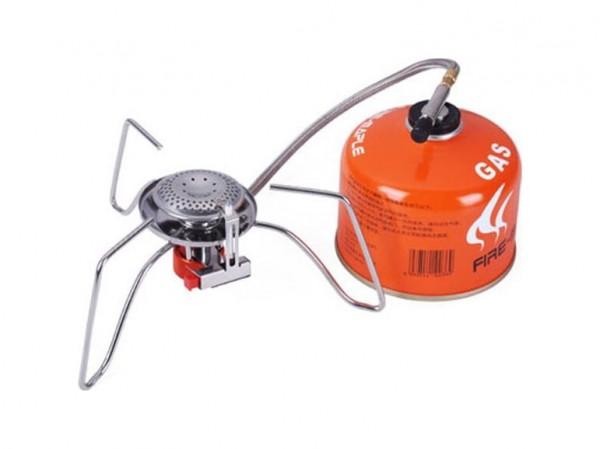 Горелка газовая FMS-104 со шлангом