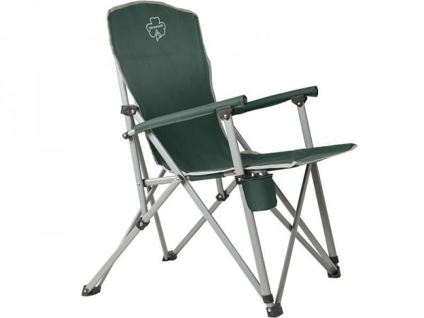Greenell - Кресло складное FC-7 V2