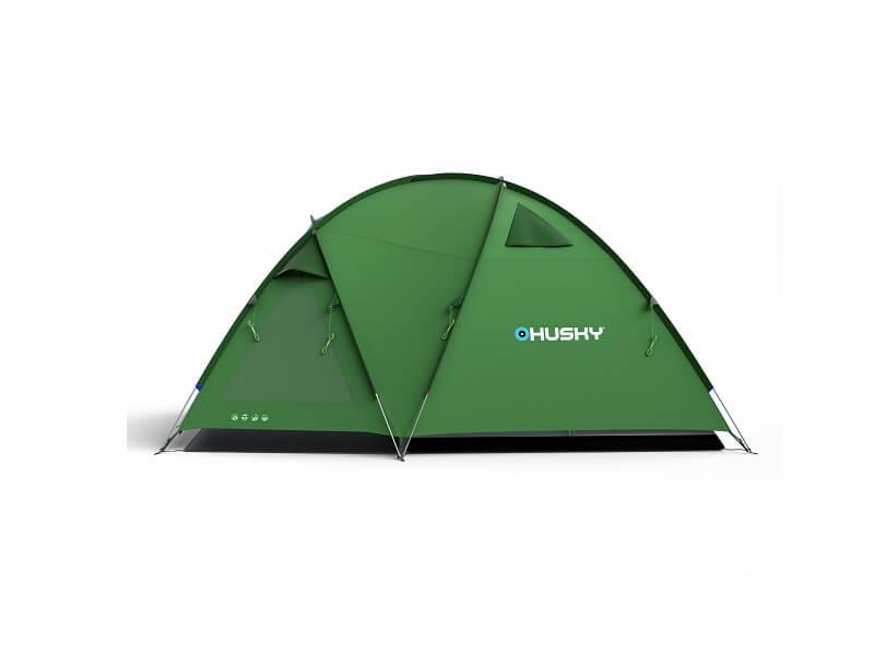 фото Палатка Husky Bigless 5