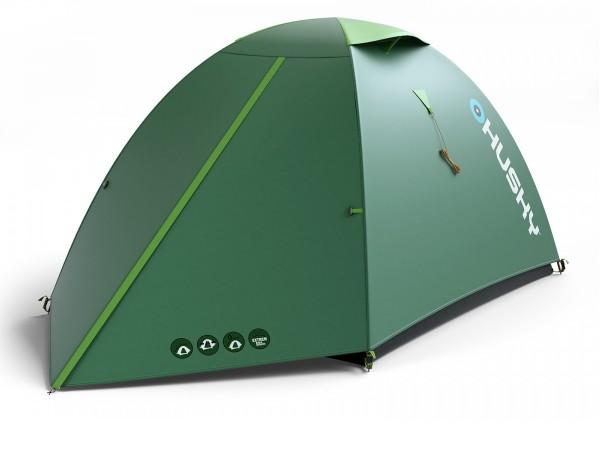 Палатка Husky Bizam 2 Plus