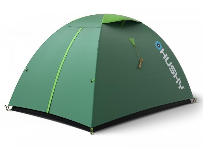 фото Палатка Husky Bizam 2 Plus