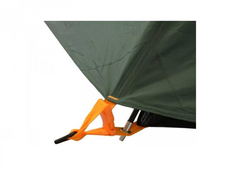 фото Палатка Husky Bizon Classic 3