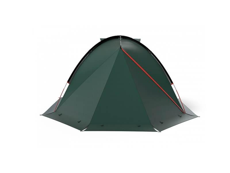 фото Палатка Husky Falcon 2