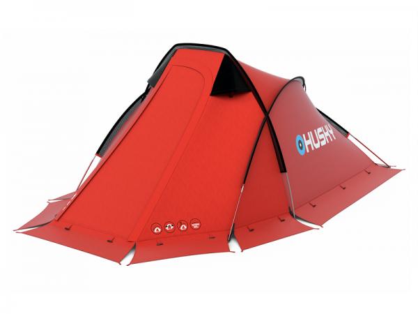 Палатка Husky Flame