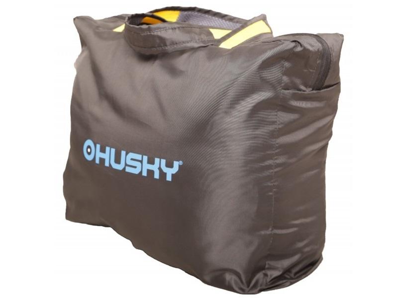 фото Спальный мешок Husky Gary (t°комф. 5)