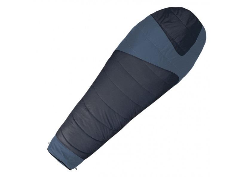 фото Спальный мешок Husky Monti (t°комф. 0)