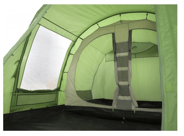 фото Палатка Husky Bolen 4