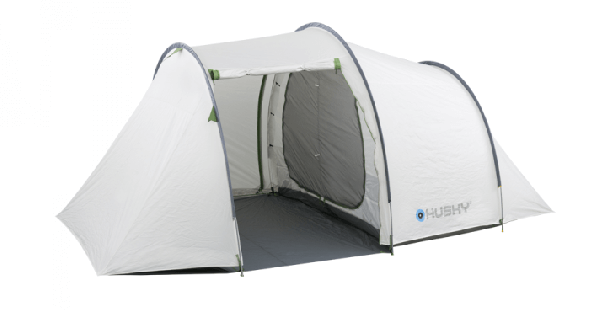 Палатка Husky Bonet 5