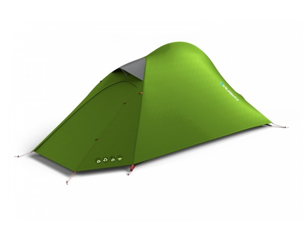 Палатка Husky Sawaj 2 Camel