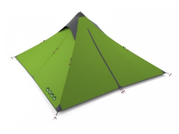 Палатка Husky Sawaj Trek