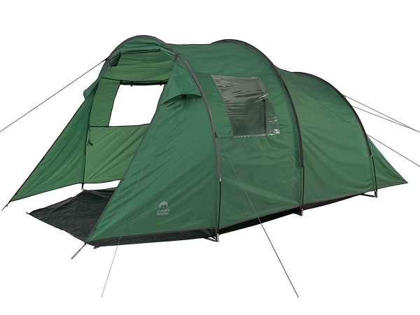 Палатка Jungle Camp Ancona 4