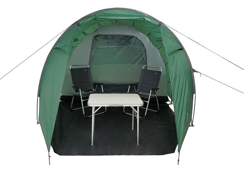 фото Палатка Jungle Camp Ancona 4