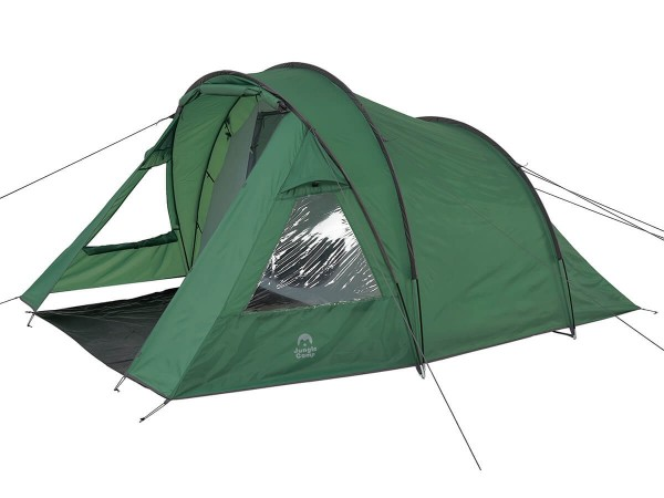 Палатка Jungle Camp Arosa 4