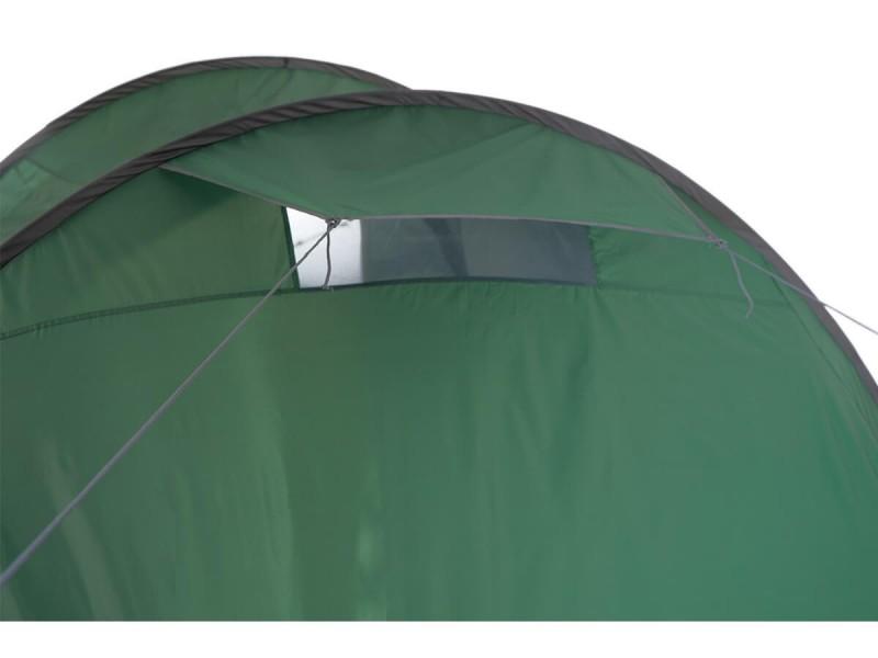 фото Палатка Jungle Camp Arosa 4