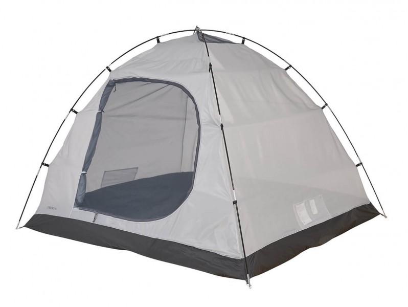 фото Палатка Jungle Camp Texas 4