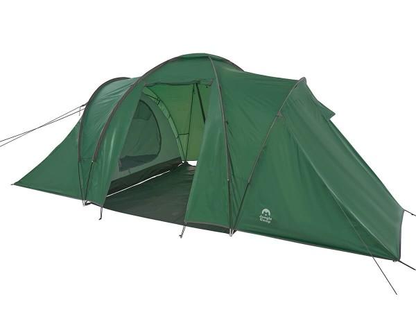 Палатка Jungle Camp Toledo Twin 4