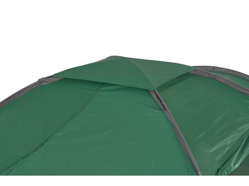 фото Палатка Jungle Camp Toledo Twin 6