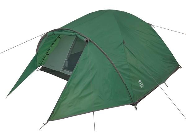 Палатка Jungle Camp Vermont 2