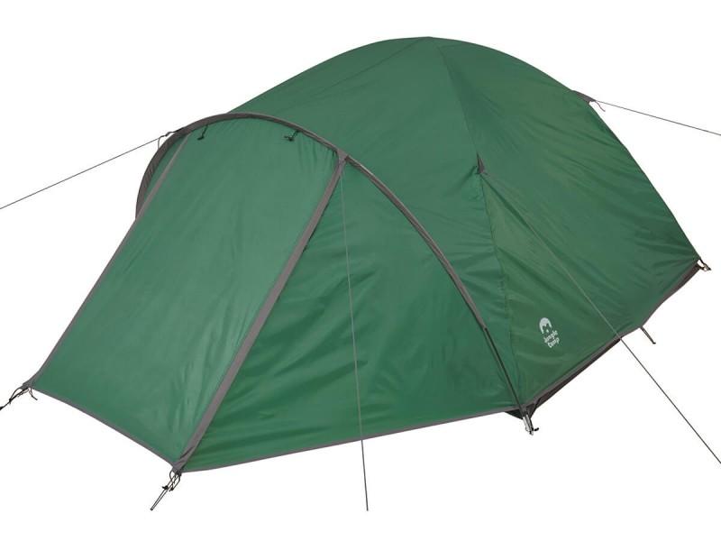 фото Палатка Jungle Camp Vermont 4