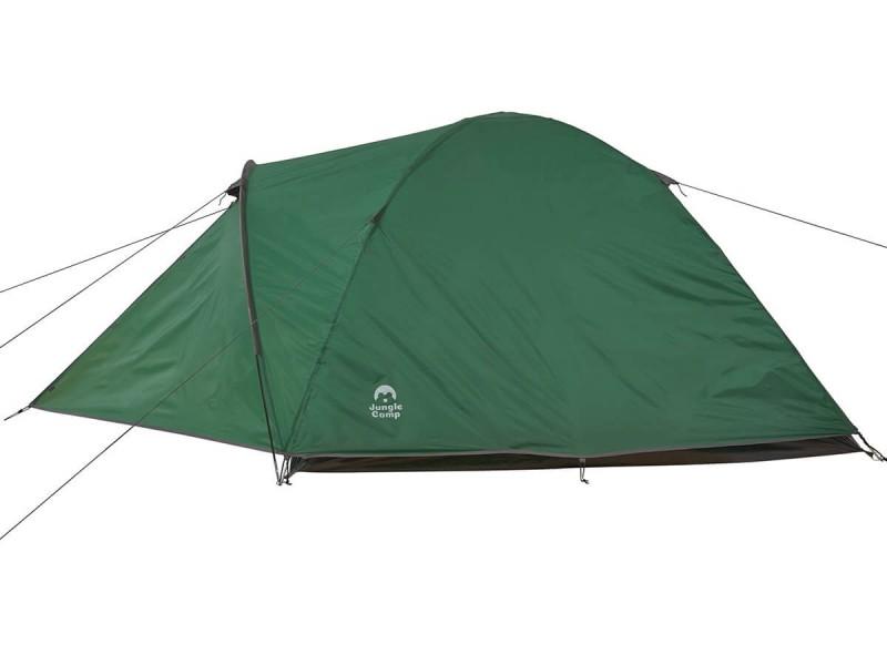 фото Палатка Jungle Camp Vermont 2