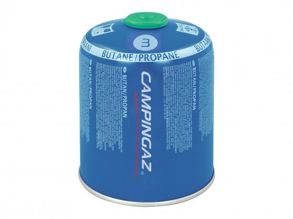 Картридж газовый Campingaz CV470 Plus