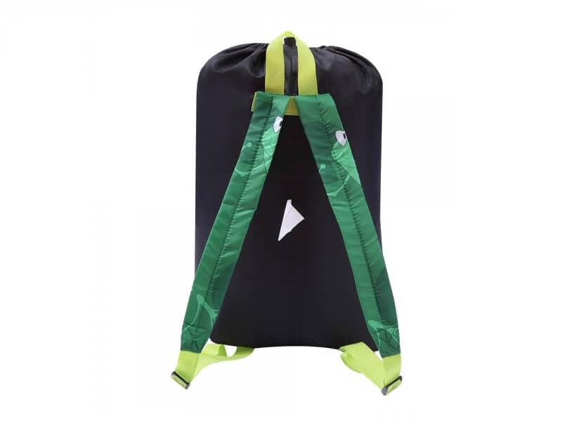 фото Спальный мешок King Camp 3130 Junior 200 (t°комф. 17)
