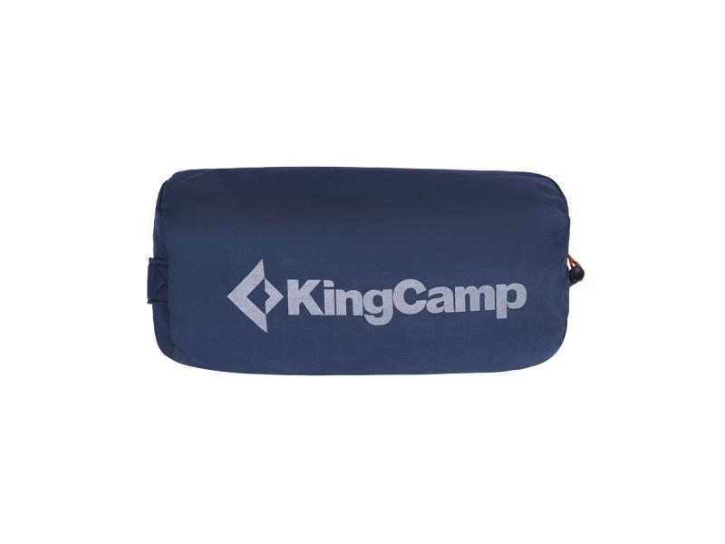 фото Коврик King Camp 3507 Light Weight