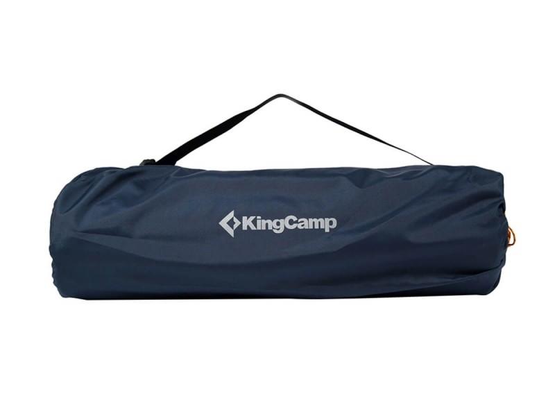 фото Коврик King Camp 3584 Delux Single