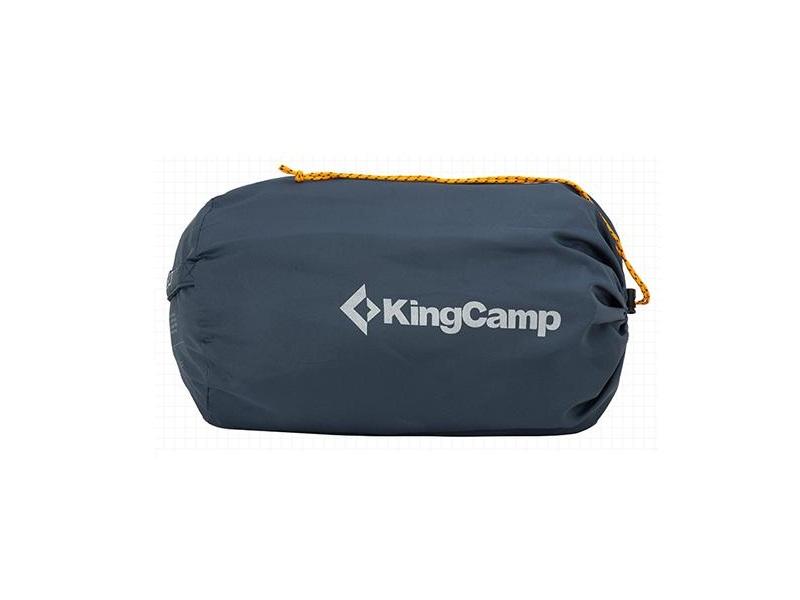 фото Коврик King Camp 3595 Classic Light New