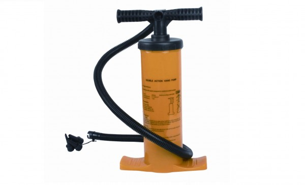 King Camp - Насос для матраса 3633 Double Action Pump