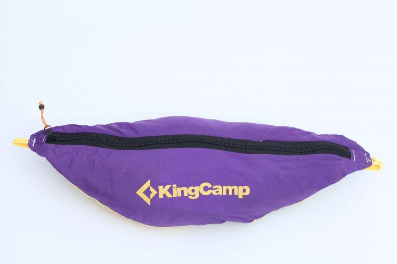 фото King Camp - Гамак 3753 PARACHUTE HAMMOCK