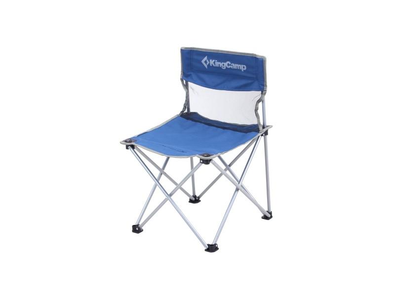 фото Складное кресло King Camp 3832 Compact Chair
