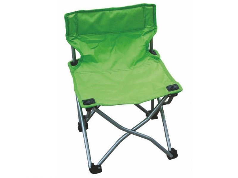 фото Детский складной стул King Camp 3834 Child Action Chair