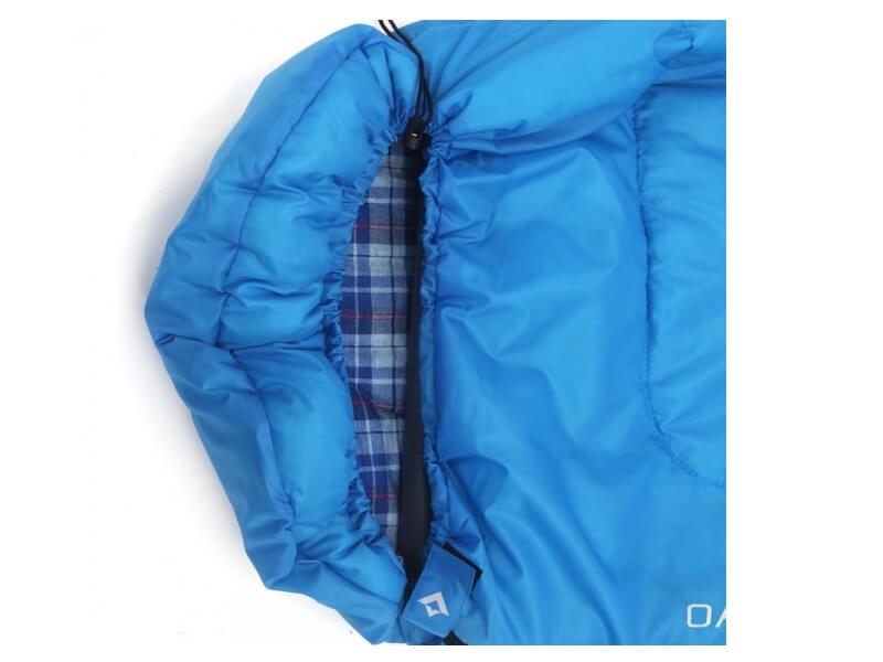 фото Спальный мешок King Camp 8015 Oasis 250+ (t°комф. 11)