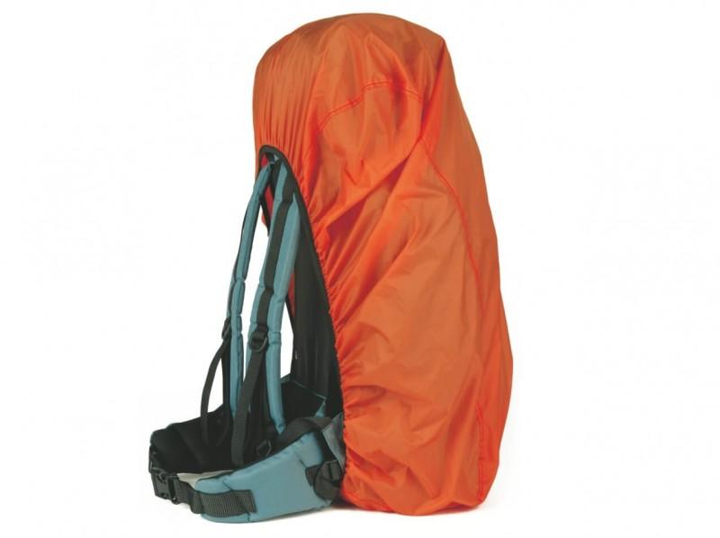 фото Чехол на рюкзак King Camp 3628 Rain cover