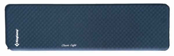 Коврик King Camp 3501 CLASSIC LIGHT